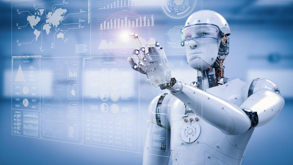 Os 6 melhores cursos de inteligência artificial on-line gratuitos para 2018