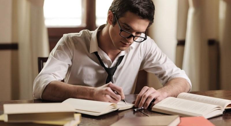 Como estudar para o Enem em pouco tempo?