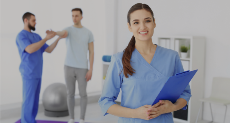 Fisioterapia: Como é o Curso e Onde estudar?