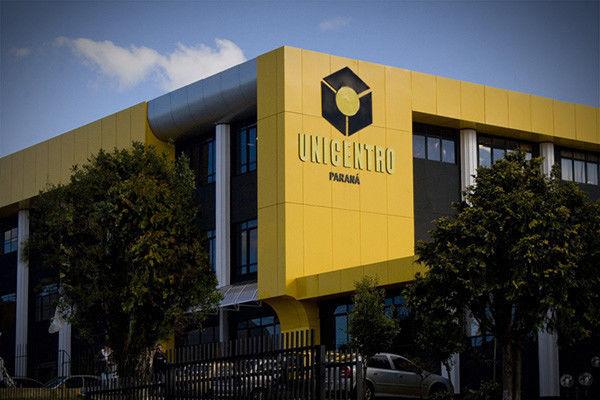 Unicentro (PR) Divulga Gabaritos das Provas do Vestibular 2020