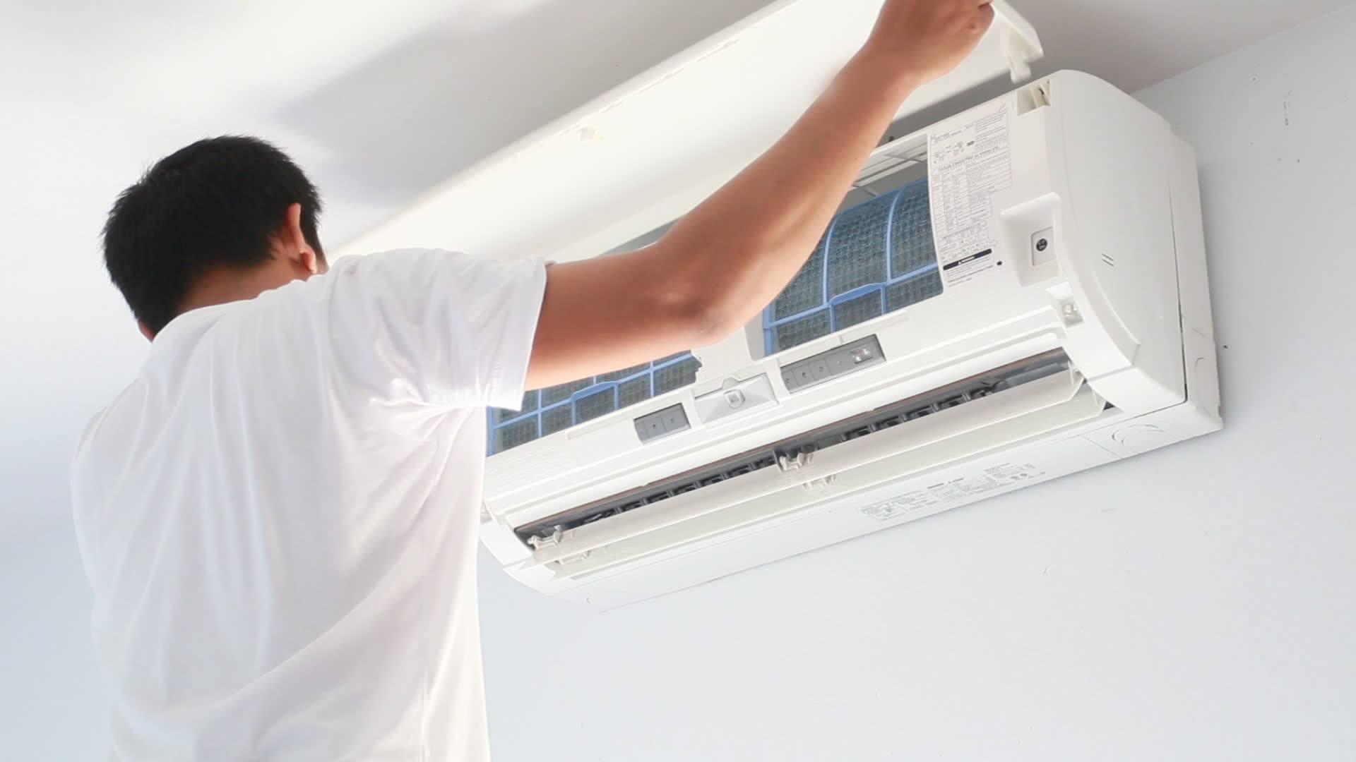 Como Fazer Curso de Instalação e Manutenção de Ar Condicionado