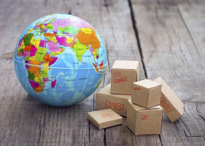 5 empresas de importação que podem se destacar com o Marketing Digital!