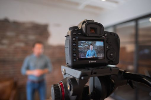 Why an introductory video is much important  for your new service