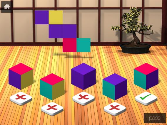 5 sugestões de jogos de celular para treinar o raciocínio!