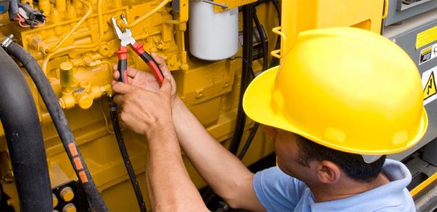 5 cursos de manutenção para investir rápido em uma carreira!