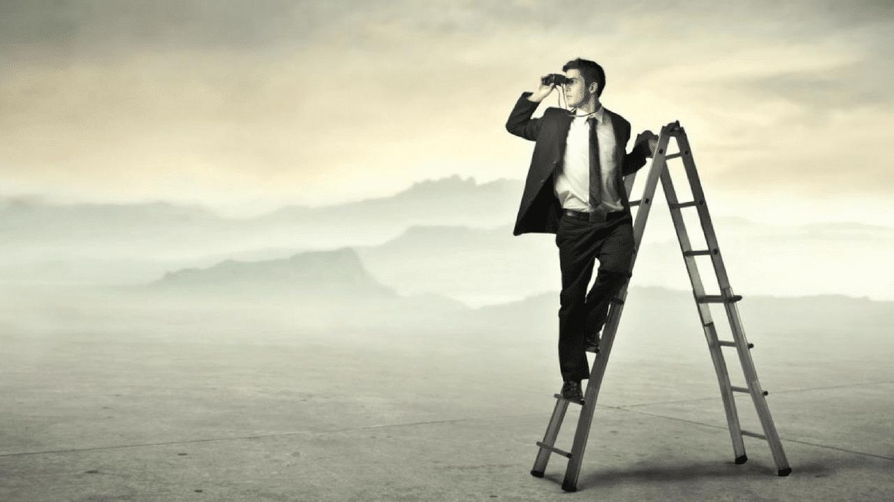 5 habilidades que você precisa treinar para ganhar dinheiro na Internet!