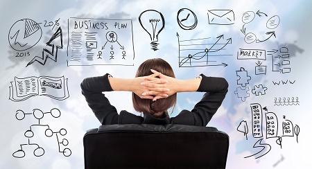 Como se preparar para o mercado de trabalho?