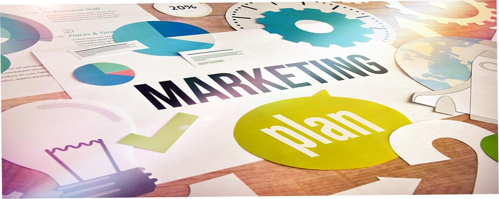 Descubra o que há de mais moderno em marketing digital
