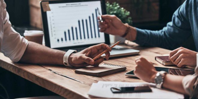 Você sabe o que é contabilidade consultiva?