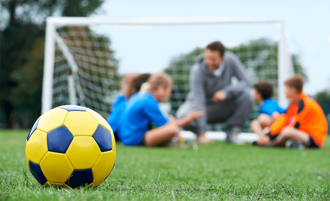 O que faz um profissional de educação física?