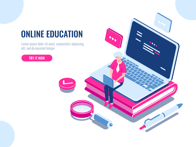 Veja quais cursos online podem ajudar em seu currículo