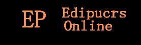 Edipucrs