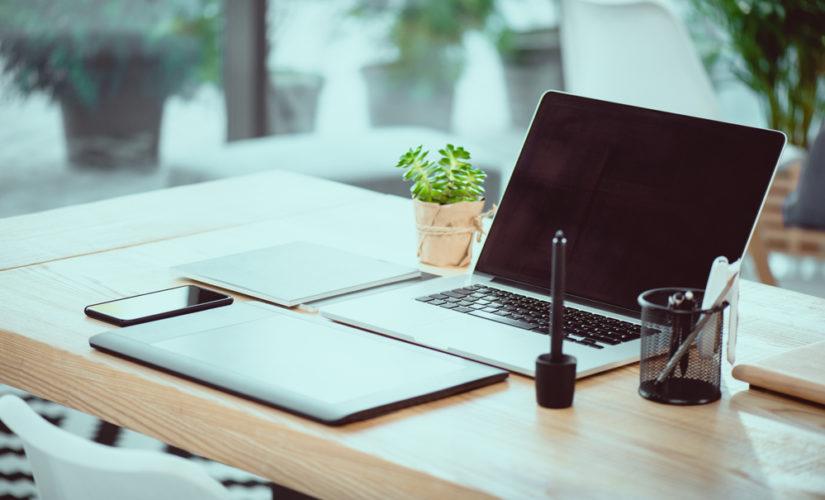 4 softwares para advogados que você precisa conhecer