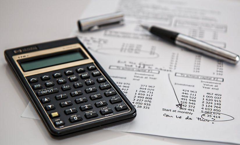 Curso técnico de contabilidade vale a pena?