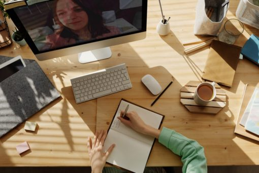3 principais tendências que moldam o futuro da aprendizagem