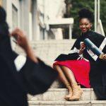 Como escolher o programa de pós-graduação certo