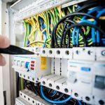 Boas razões para estudar engenharia elétrica em 2021