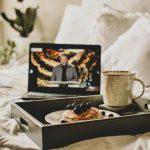 Dicas de aprendizagem religiosa virtual para adultos