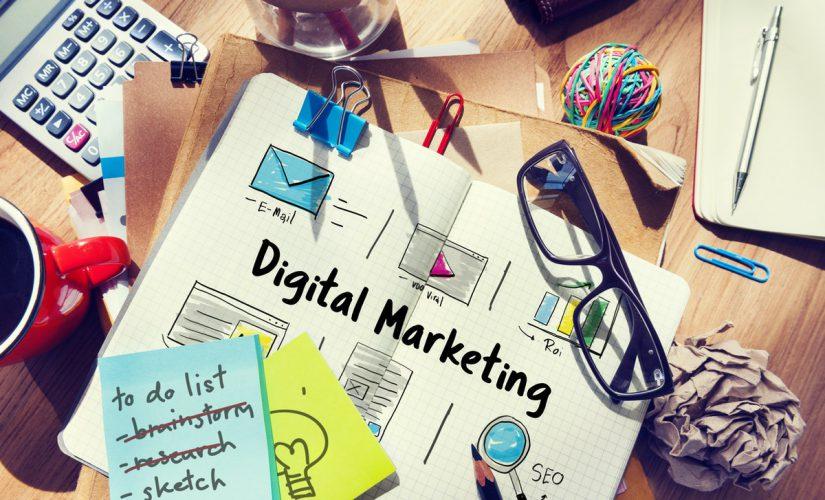 3 dicas para começar a usar o marketing digital como empreendedor